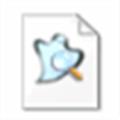 爱快流控软路由 V2.7.14 官方版