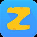芝士网 V2.2.13 安卓版