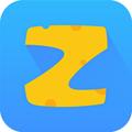 芝士网 V2.2.10 苹果版
