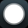 EasyTouch V4.6.1 安卓版
