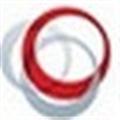 Polycom(视频会议系统) V8.0.4 官方版