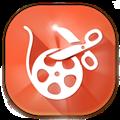 视频秀秀 V2.1 安卓版