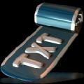 任性TXT小说朗读器 V2.0.0.1 绿色版