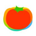 食物派 V2.7.5 苹果版
