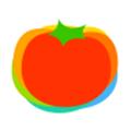 薄荷营养师 V3.0.2 安卓版