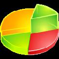 金海豚配方配料生产管理系统 V2.6 官方版