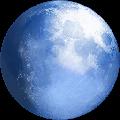 苍月浏览器 32位 V27.6.1 绿色版