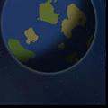 星界边境吸血鬼城堡MOD V1.0 绿色免费版