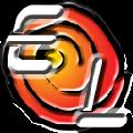 Emu Loader(街机模拟器) V8.6.1 官方版
