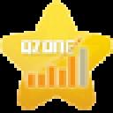 简易QQ空间刷人气软件 V7.0 绿色免费版