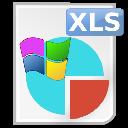 Excel表格对比工具 V5.0 官方版