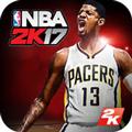 NBA 2K17 V1.04 iPhone版