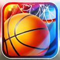 巅峰篮球 V1.53 iPhone版