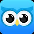 眼蜜 V2.1.3 安卓版