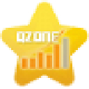 简易QQ图标点亮软件 V1.0 绿色免费版
