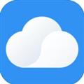 乐视云盘 V3.1.1 苹果版