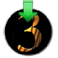 FlyakiteOSX(Mac桌面主题) V3.5 官方版