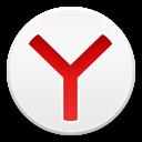 YanDex浏览器 V18.6.0.2255 官方版