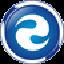 传奇会员管理系统 V201507231823 官方版