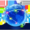 造梦西游3岳哥辅助 V1.6 绿色免费版