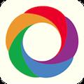 黄梅迷 V1.4.0 安卓版