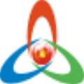 名易MyIDP智能开发平台 V1.2.2.0 官方版