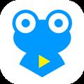 蛙趣视频 V6.0.5 安卓版