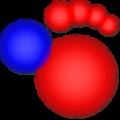 鸿运彩双色球行列组合软件 V3.0.1 官方版