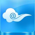 Bossmail V1.0.6.12378 iPhone版