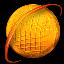 亿通餐饮娱乐管理系统 V20070525 官方版