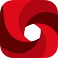 广发银行信用卡发现精彩 V1.2.4 苹果版