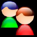 云天快餐配送系统 V5.0.31 官方版