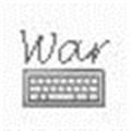 xlWarKey(魔兽改键显血工具) V6.3 官方版