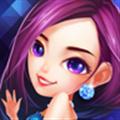 梦想星城 V1.0.83 安卓版
