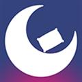 智睡 V2.2.201611290 安卓版
