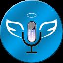 天使语音任务系统 V2.0.3.8 官方版