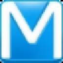 BossmailM(老板邮局) V5.0.2.6 官方版