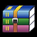 极极压缩 V1.0.1.0814 官方版