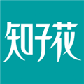 知子花教育 V5.4.6 安卓版