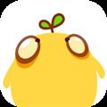 麦芽分期 V1.7.5 安卓版
