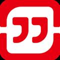 掌中九江 V4.3.0 安卓版