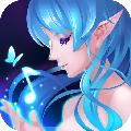 乐动精灵 V1.1.72 安卓版