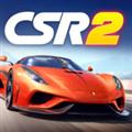 CSR赛车2 V1.21.0 苹果版