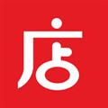 店POS V1.2.2 苹果版