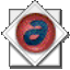 五笔打字一周通 V1.0 官方版