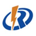 国家电网电力工程资料管理软件 V2016 官方版