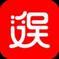 泛娱宝 V1.2.0 安卓版