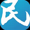 民调浙江 V1.0.3 安卓版