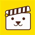 小熊直播 V4.1.4.3 安卓版