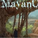 我的世界玛雅工艺材质包 V1.7.10-1.8.9 绿色免费版